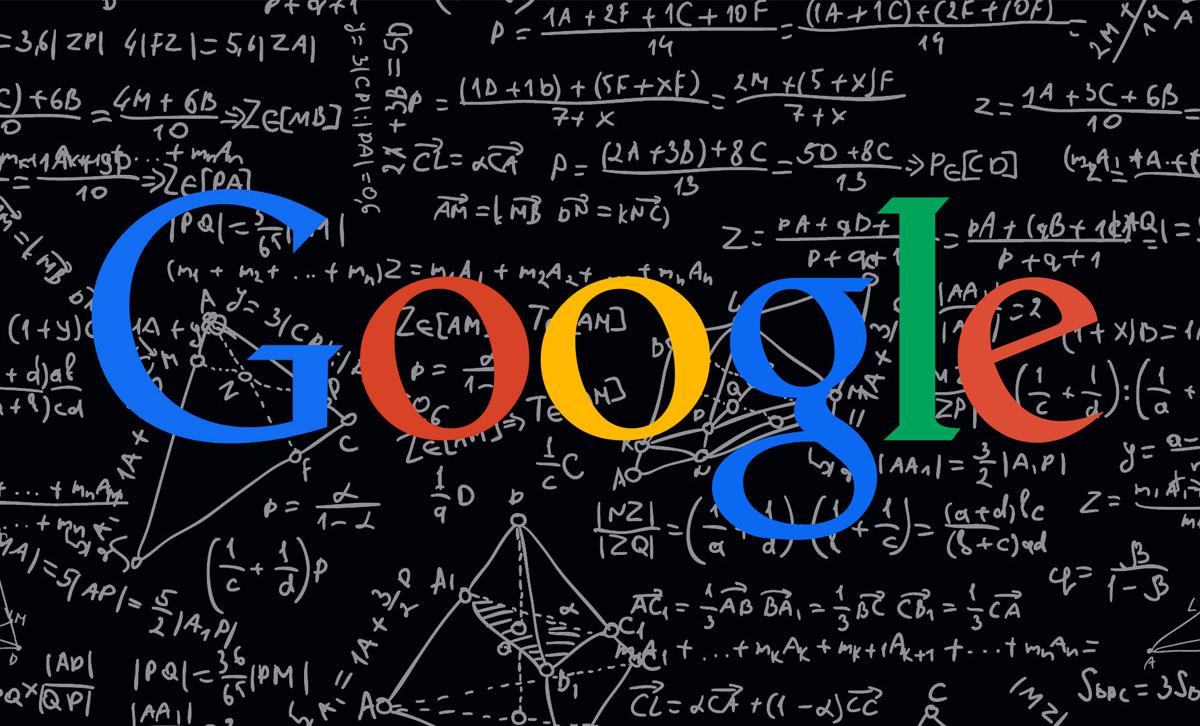 Nouvel algorithme Google : votre site est-il prêt ?